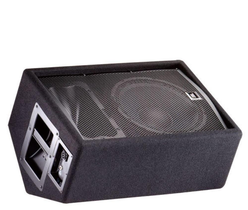 JBL PROFESSIONAL JRX212 2-Way ステージモニター 12インチ