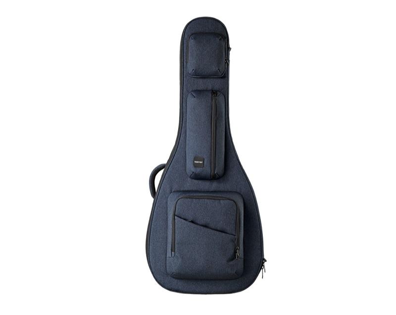 Basiner ACME-AC OB アコースティックギター用ケース