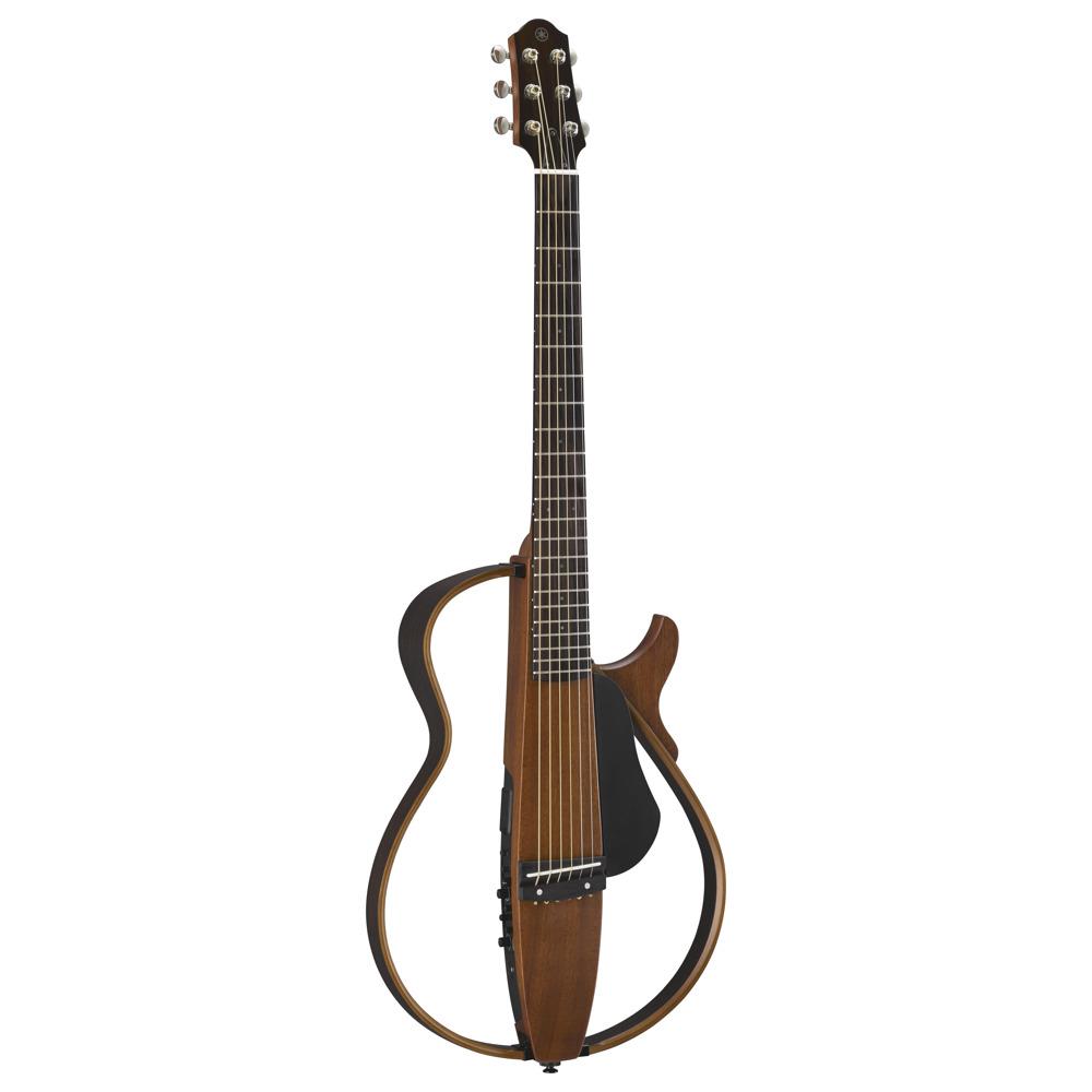 YAMAHA SLG200S NT サイレントギター