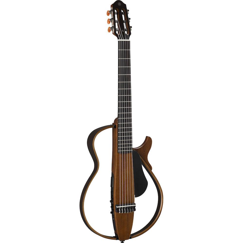 YAMAHA SLG200N NT サイレントギター