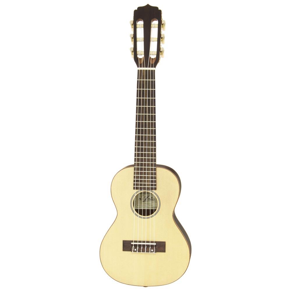 ARIA G-Uke AGU-160 N ジー ユーク 6弦ミニギター