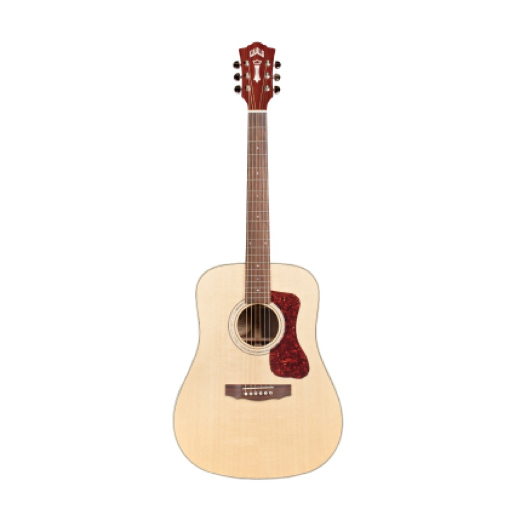 GUILD D-150 NAT アコースティックギター