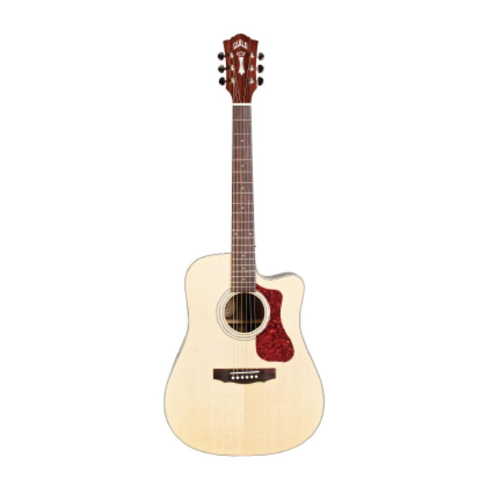 GUILD D-150CE NAT エレクトリックアコースティックギター