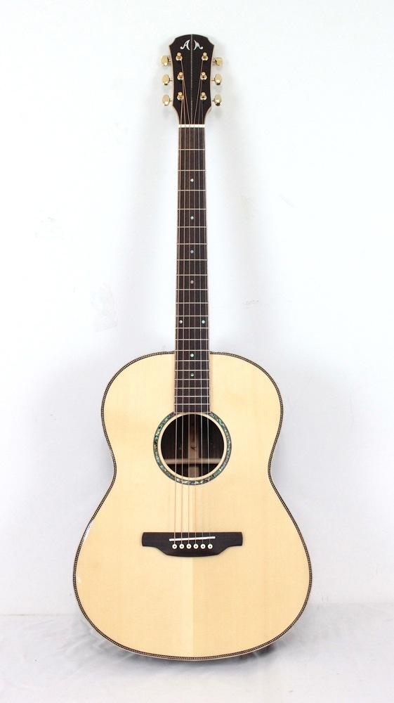 ARIA MSG-05 N MEISTER SERIES アコースティックギター