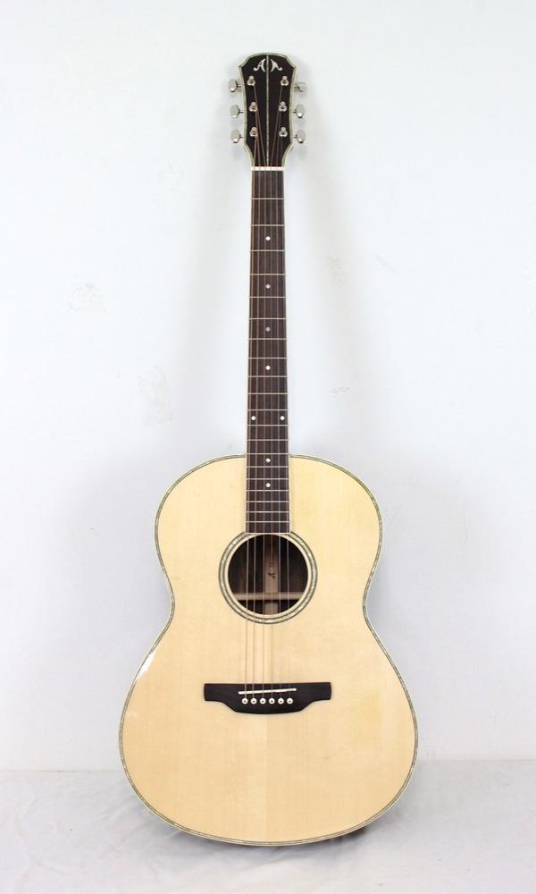 ARIA MSG-02 N MEISTER SERIES アコースティックギター