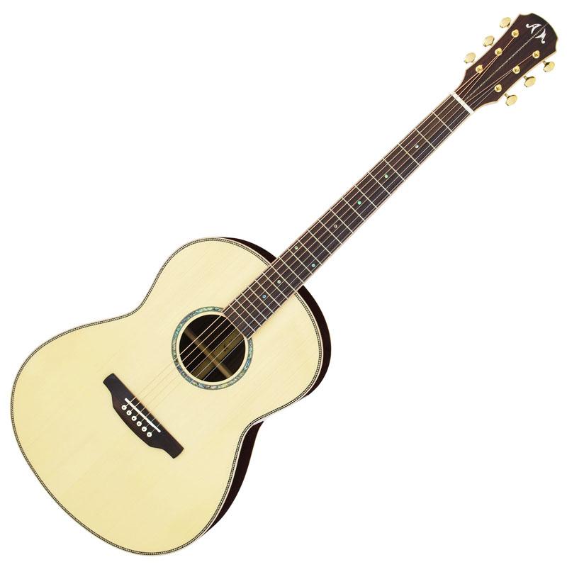 ARIA MSG-05 ARIA MSG-05 SERIES N MEISTER SERIES アコースティックギター, 写真屋さんドットコム:0952182d --- ww.thecollagist.com