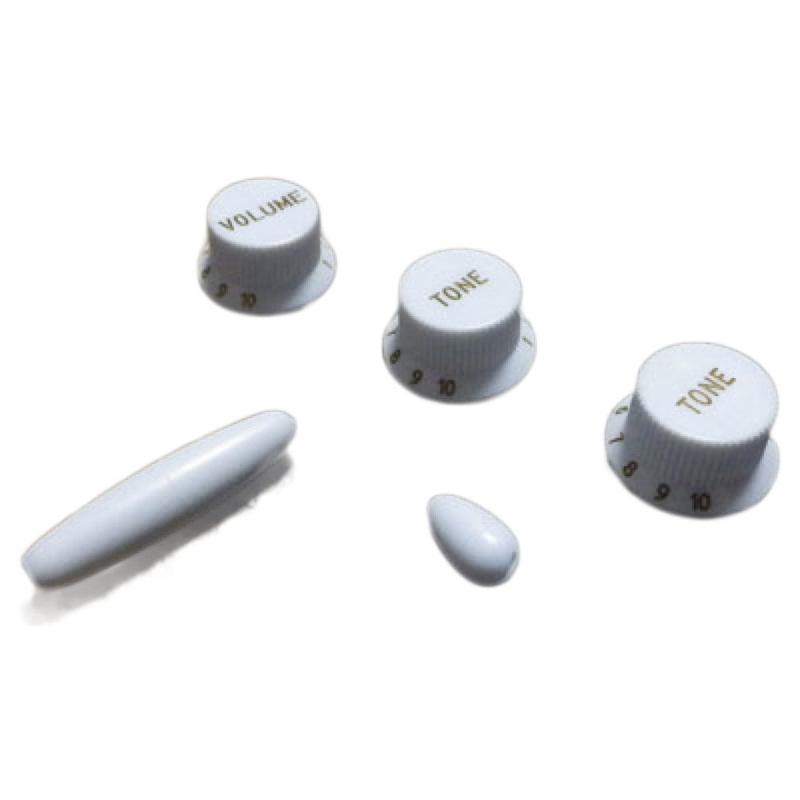 Montreux 54 SC knob set plain Time Machine Collection No.729 ノブセット
