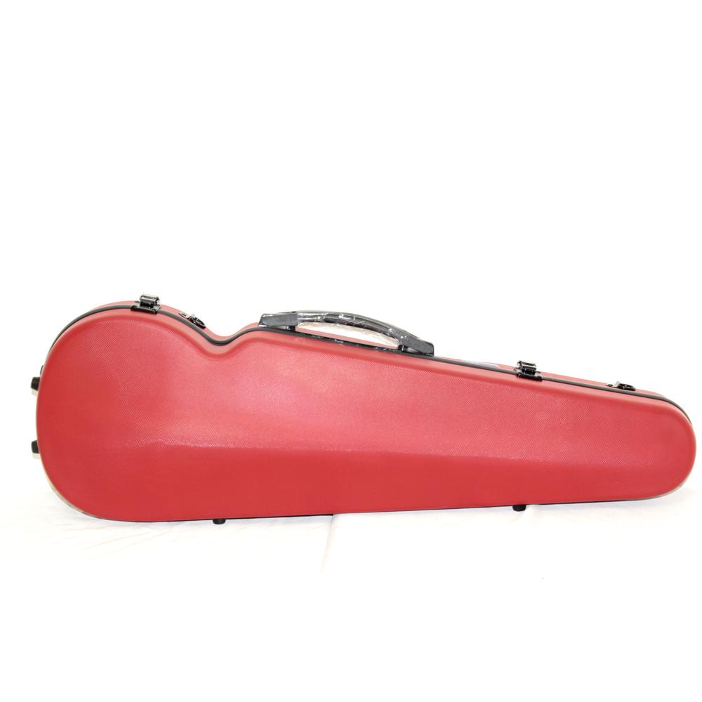 TXT Original Violincase super red バイオリンケース