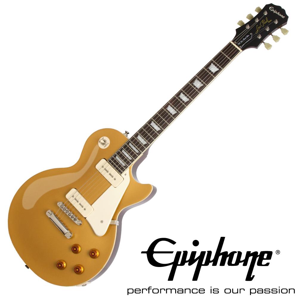 Epiphone 1956 Les Paul Standard PRO MG エレキギター