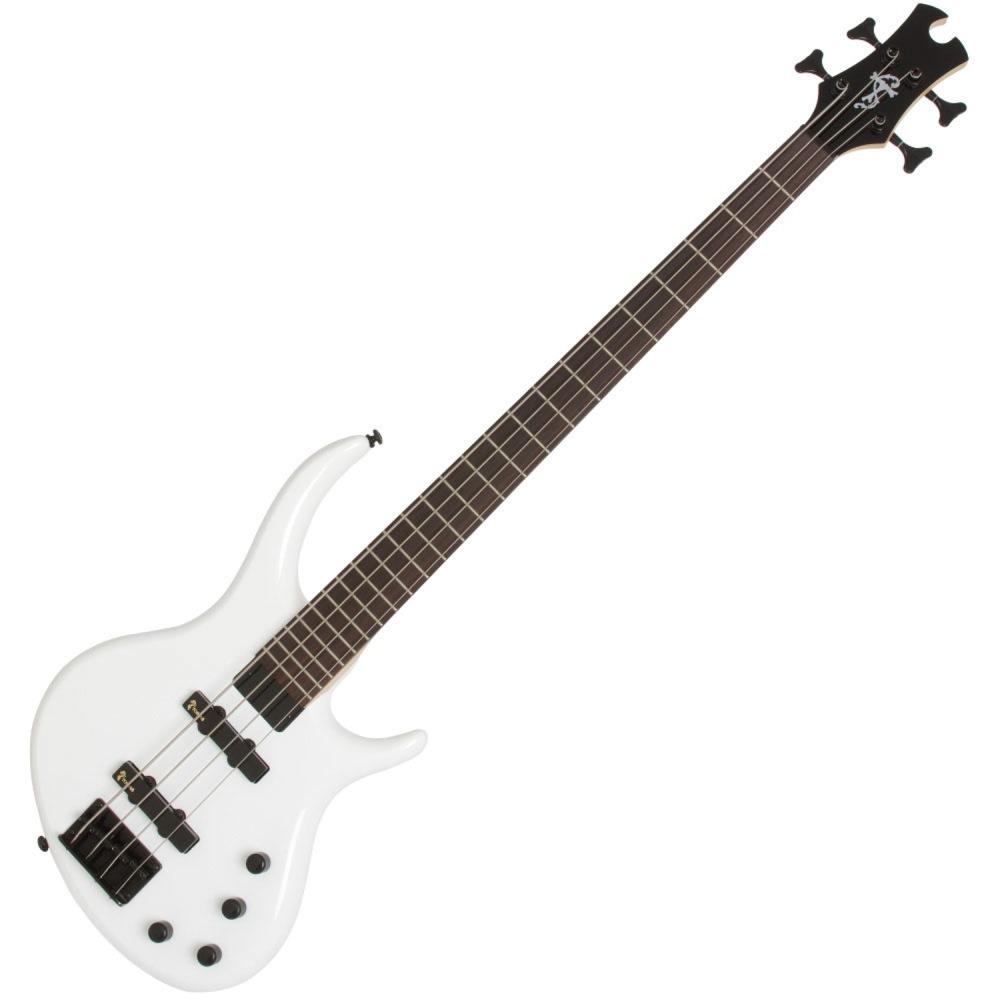 Epiphone Toby Standard IV Bass AW エレキベース