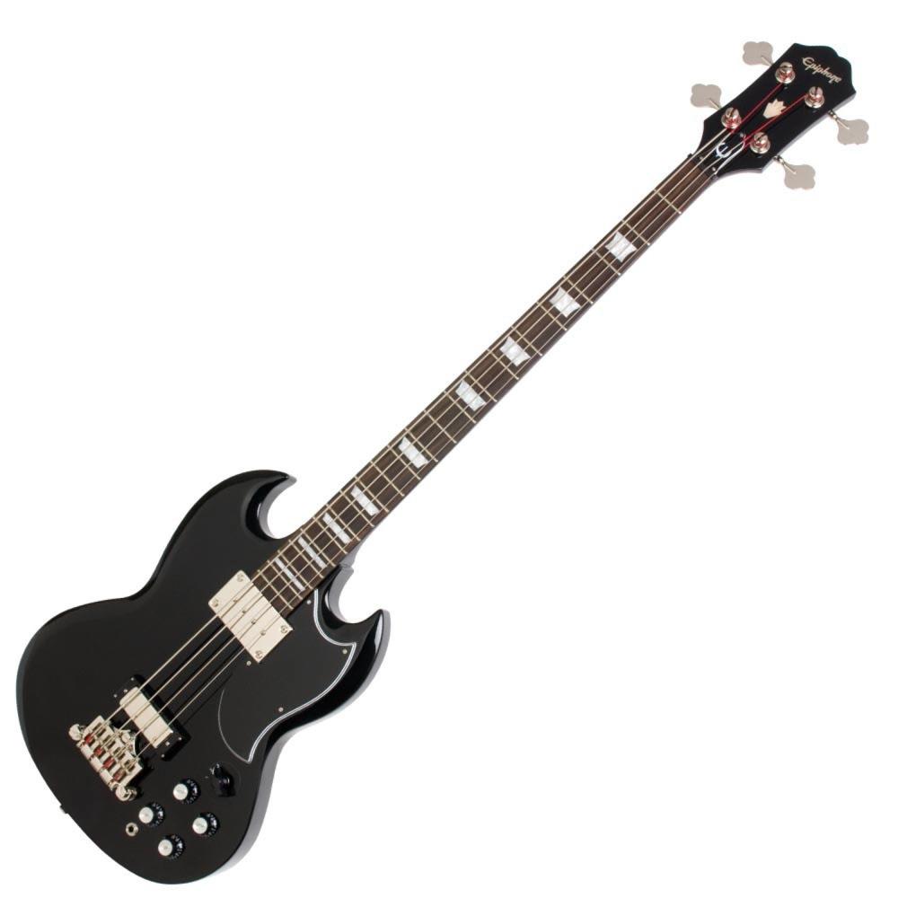 Epiphone EB-3 Bass EB エレキベース