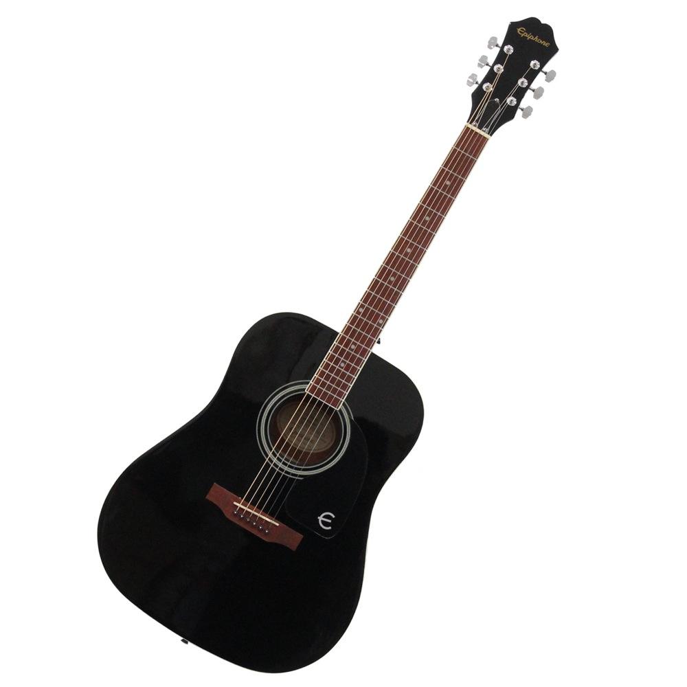 Epiphone DR-100 EB アコースティックギター