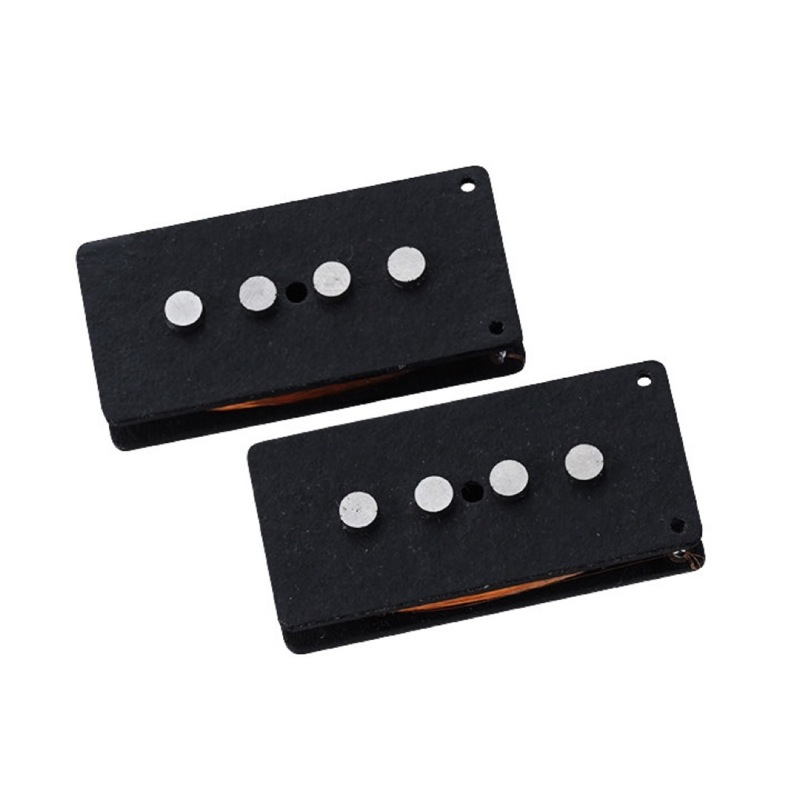 Freedom Custom Guitar Research FPU-PB02 For Precision Bass エレキベース用ピックアップ