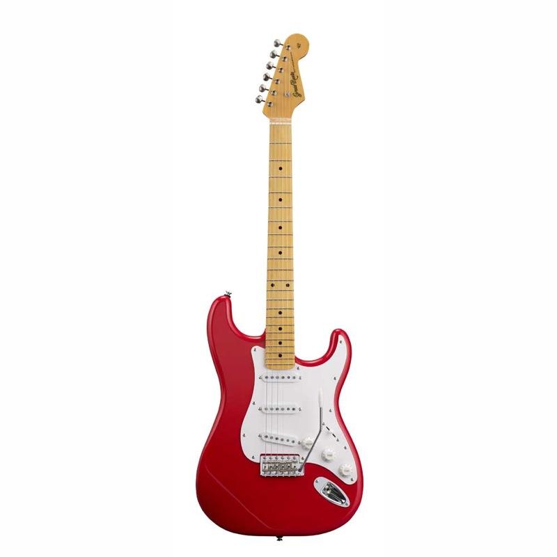 GrassRoots G-SE-50M R エレキギター
