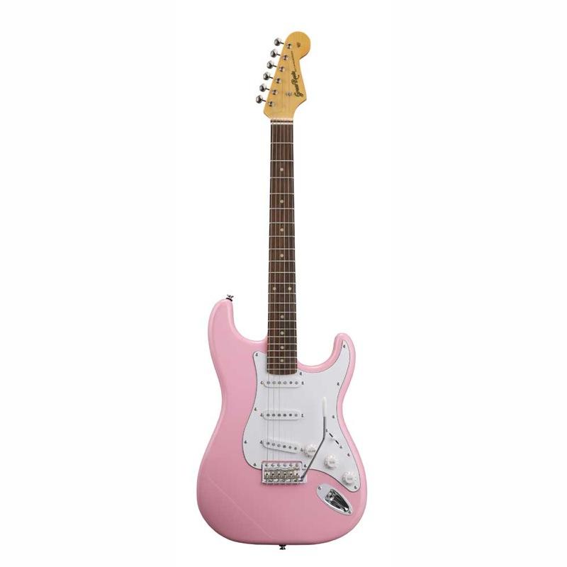 GrassRoots G-SE-50R PI エレキギター