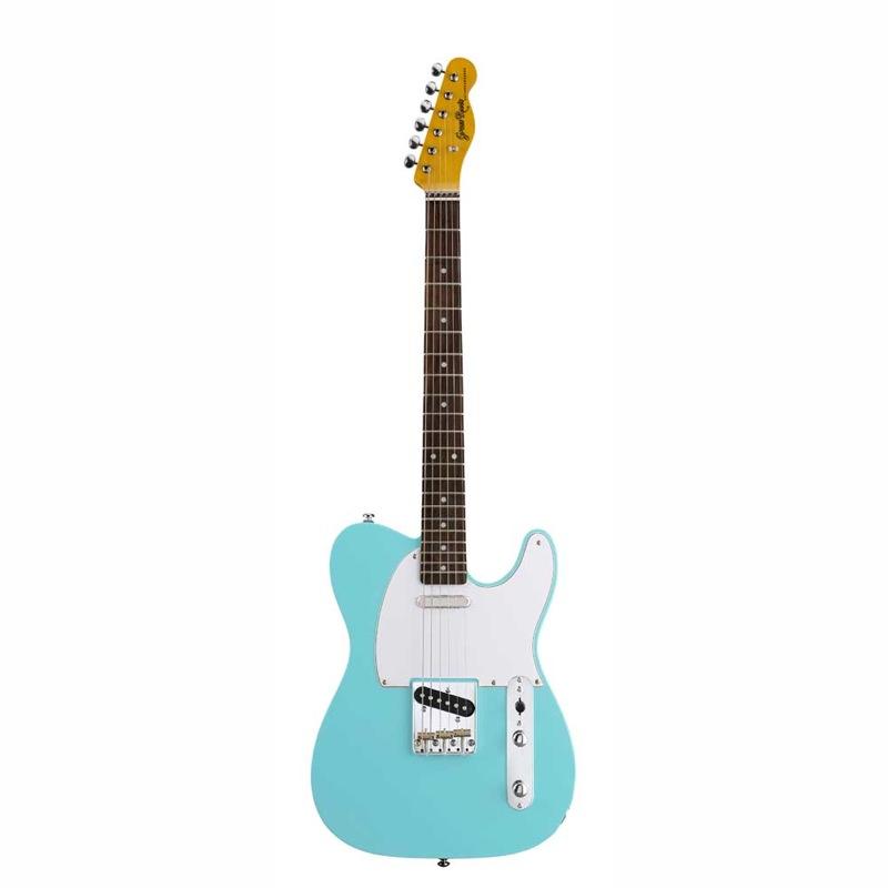 GrassRoots G-TE-50R SOB エレキギター