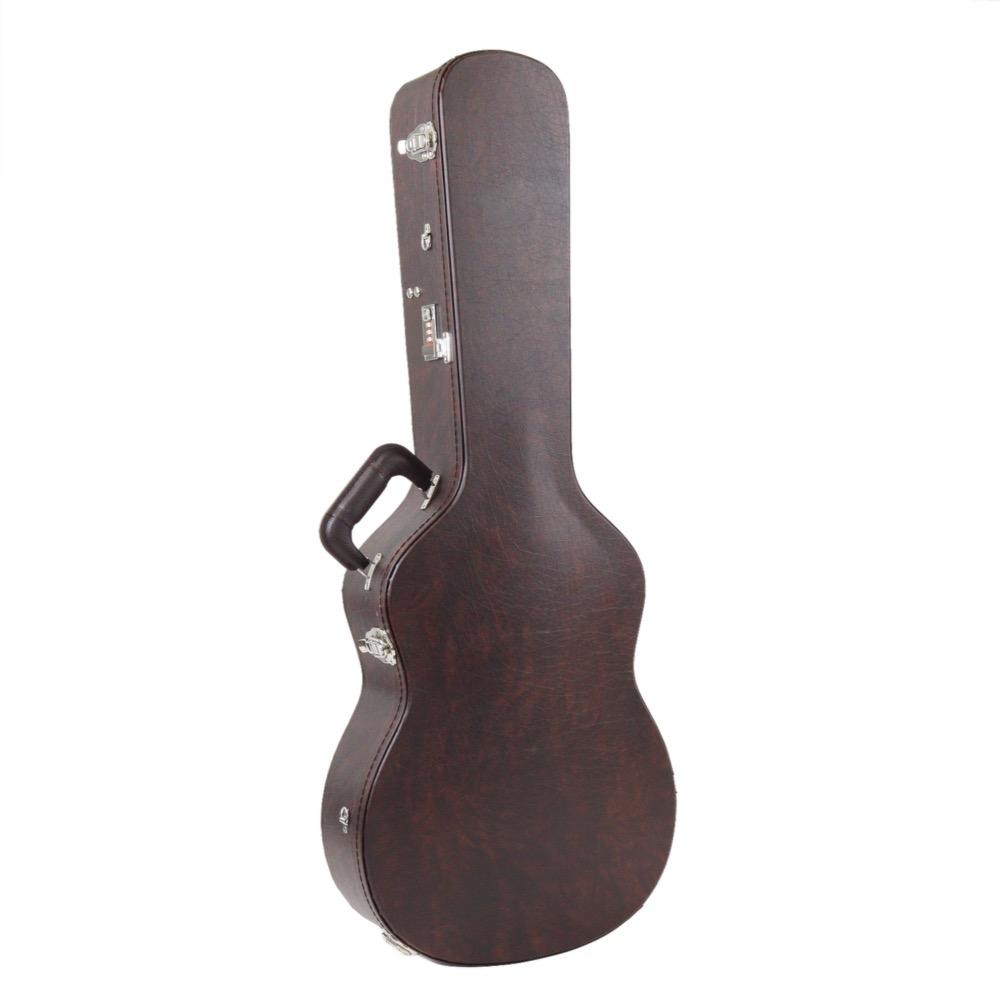 BOBLEN BL-LG アウトレット アコースティックギター用ハードケース