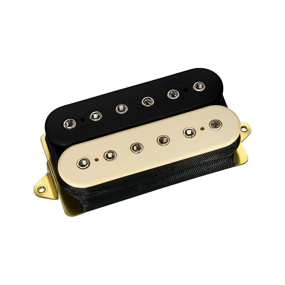 Dimarzio DP216F Mo'Joe BC ギターピックアップ