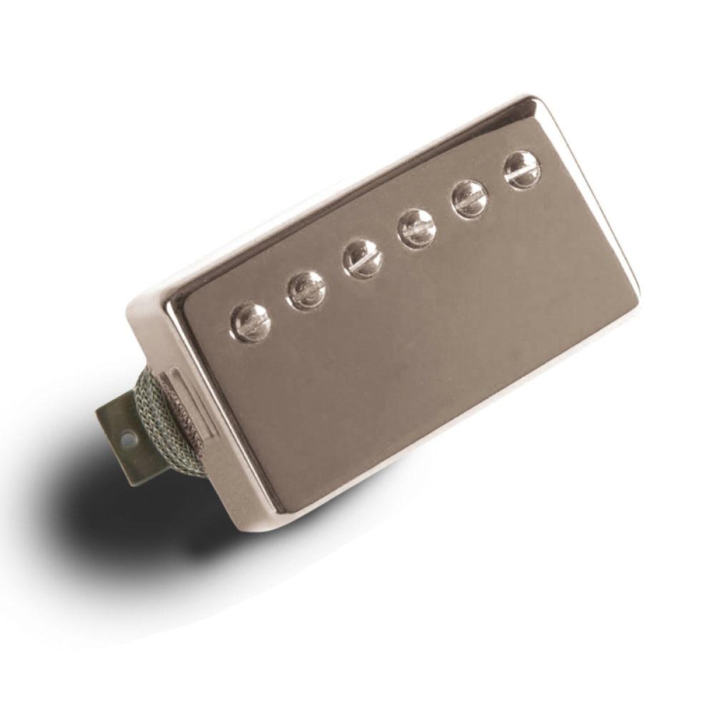 Gibson IM59A-NH Burstbucker Pro Neck Pickup Nickel