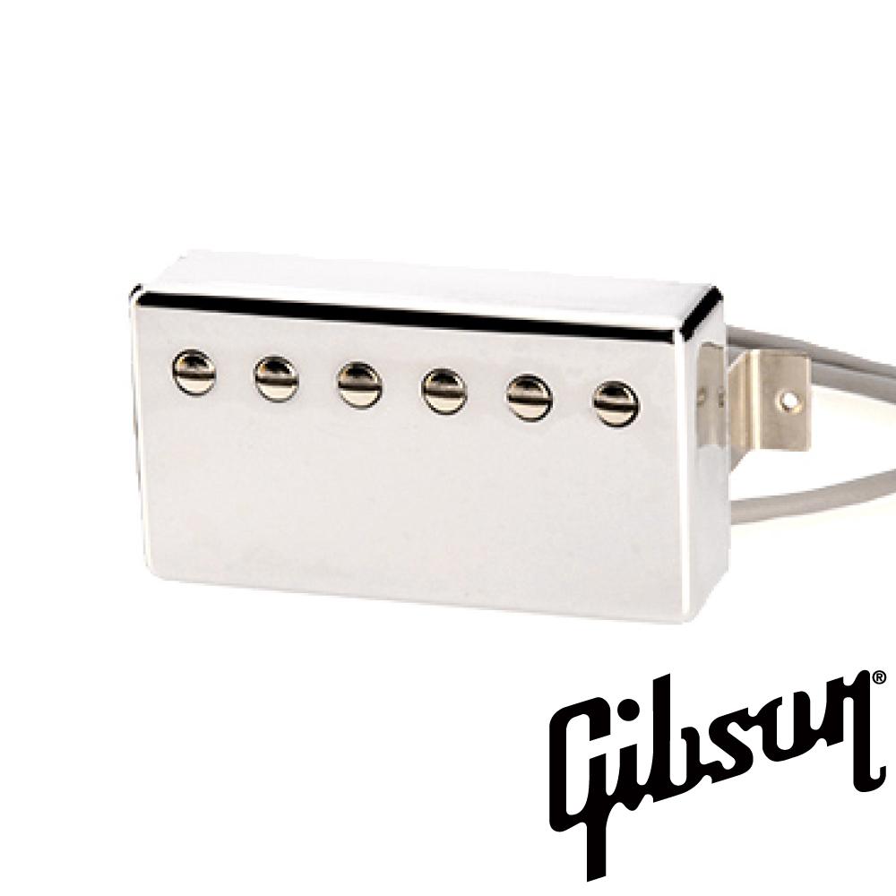 Gibson IM90T-CH 490T