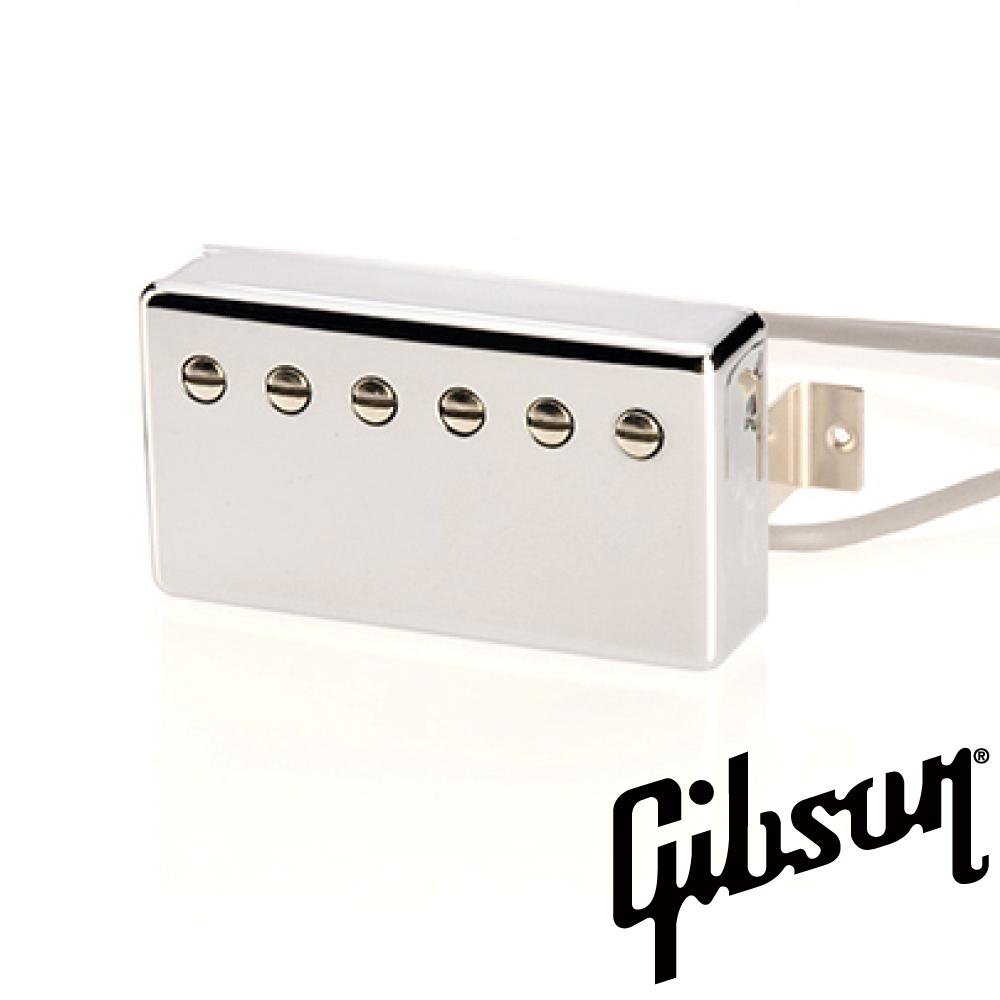 Gibson IM98T-CH 498T