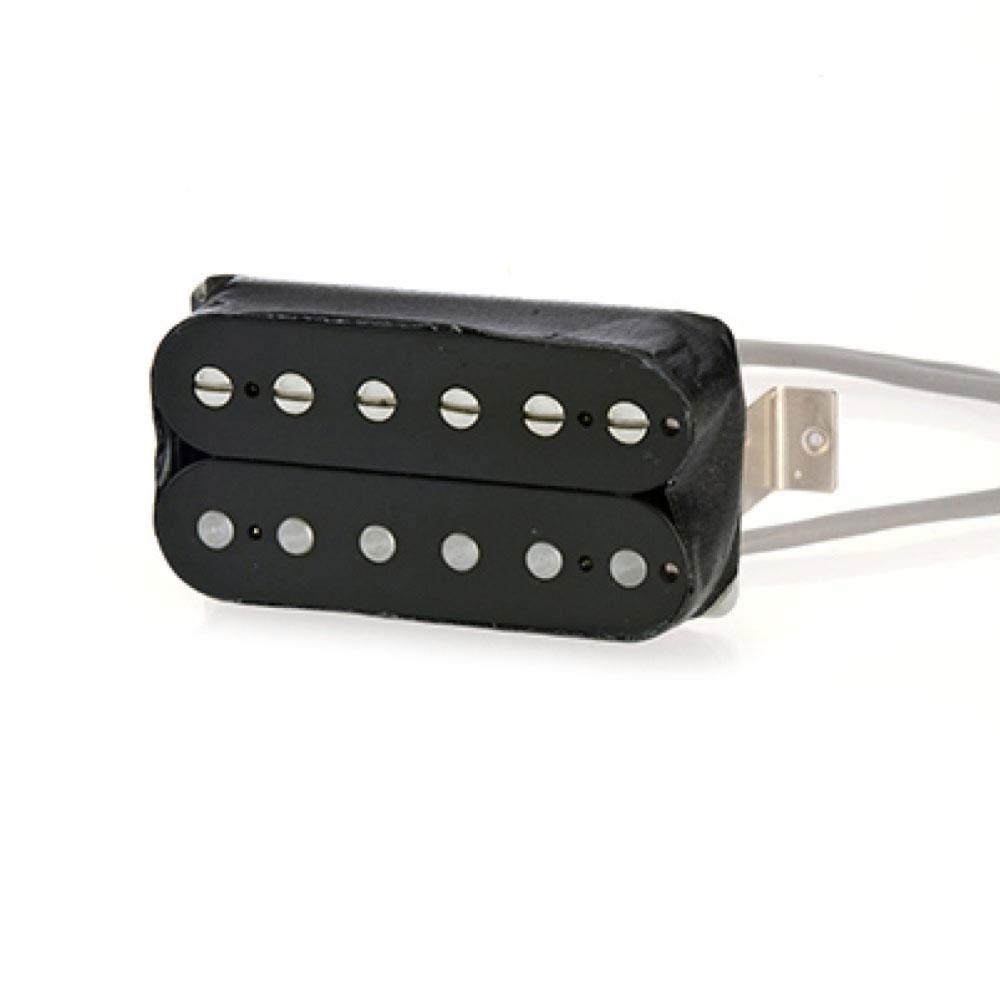 Gibson IM98T-DB 498T