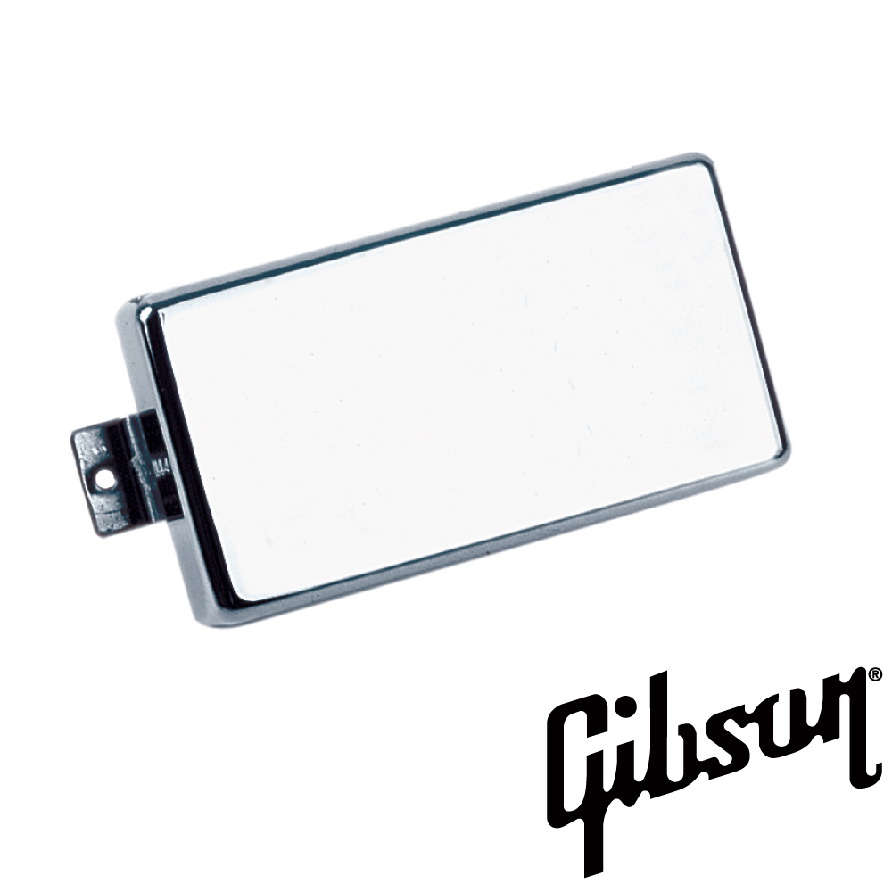 Gibson IMTS-CH Tony Iommi Signature Humbucker Chrome Cover