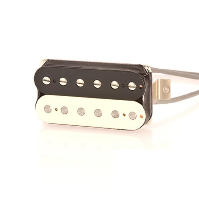 Gibson IM98T-ZB 498T