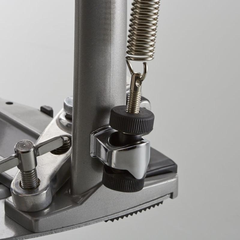 TAMA HP910LN SPEED COBRA 드럼 페달 하드 케이스 포함