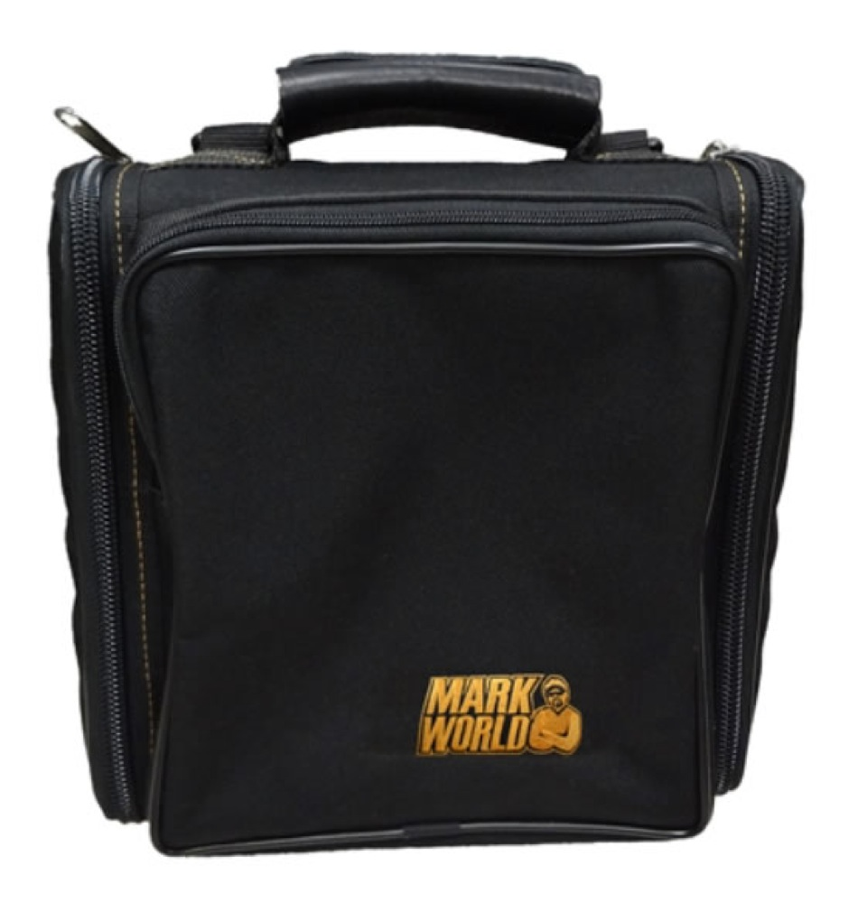 Markbass MAK-BAG/BB Big Bang用アンプバッグ