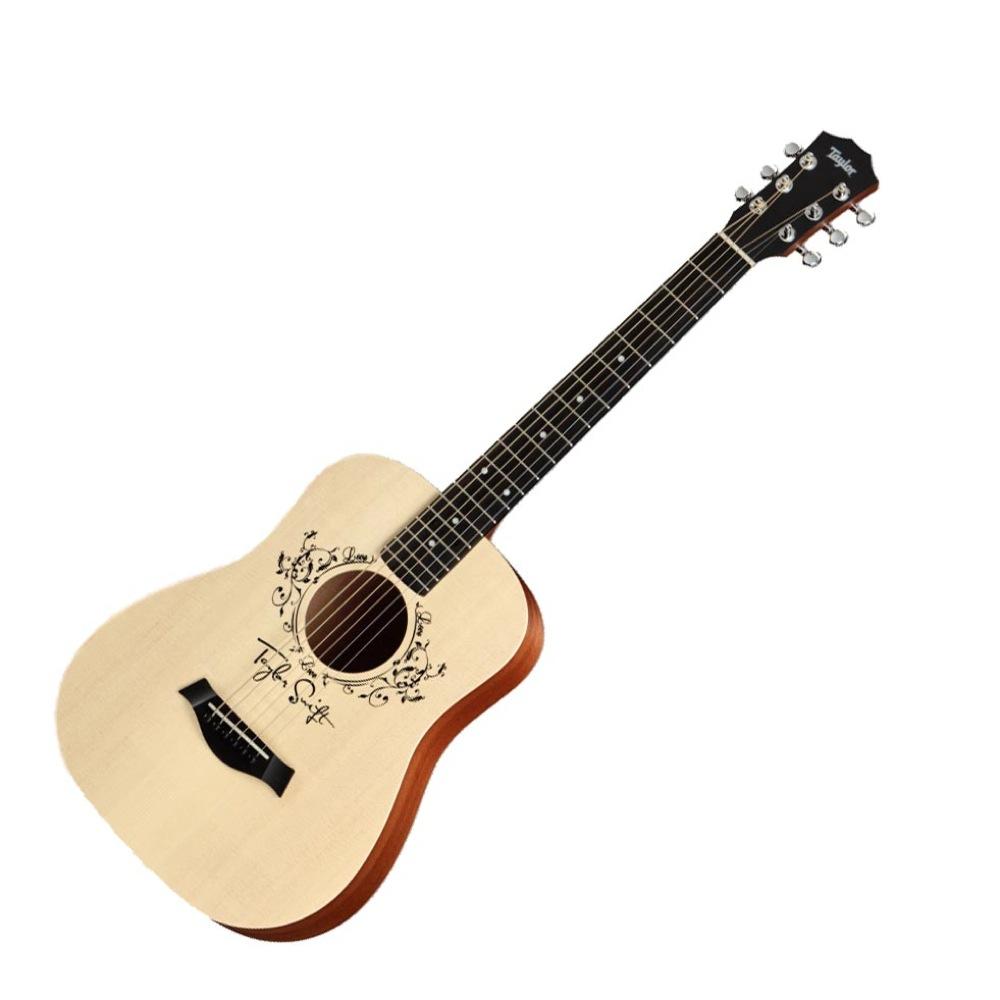 テイラー スウィフト ベイビー テイラー エレクトリック Taylor Taylor Swift Baby Taylor-e エレクトリックアコースティックギター