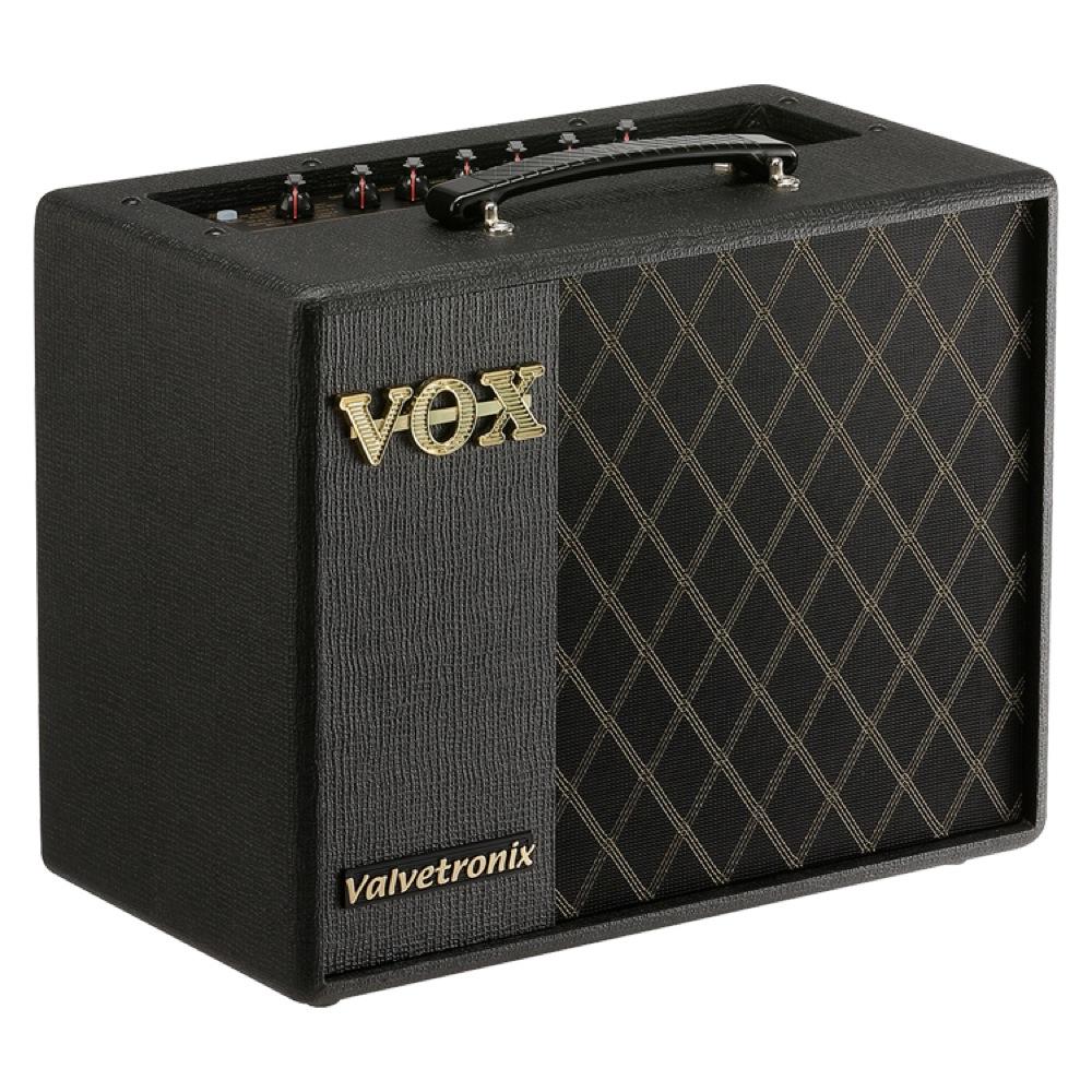 VOX VT20X ギターアンプ コンボ 20W