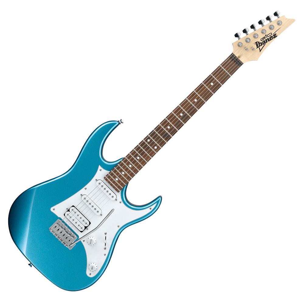 IBANEZ GRX40 MLB アクセサリーセット付き エレキギター