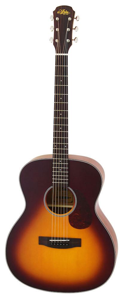 ARIA Aria-101 Auditorium MTTS アコースティックギター