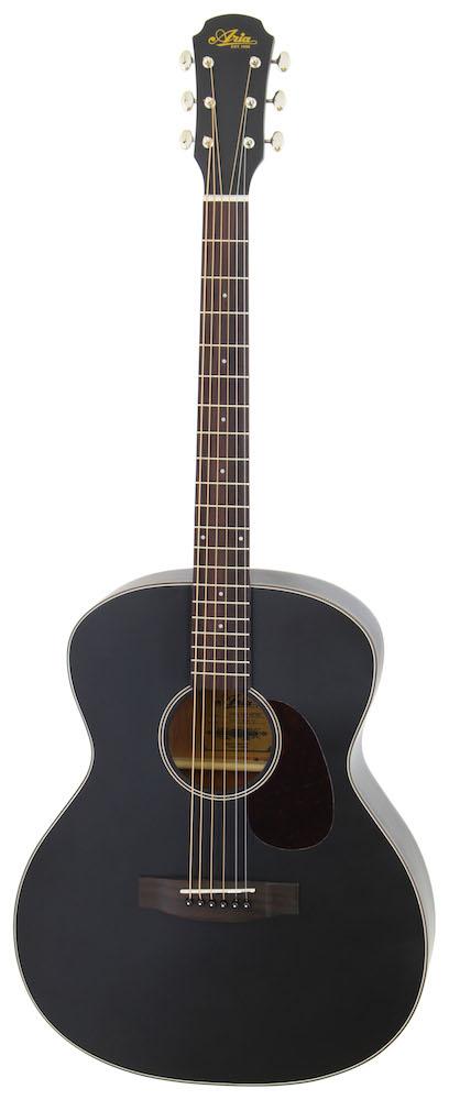 ARIA Aria-101 Auditorium MTBK アコースティックギター