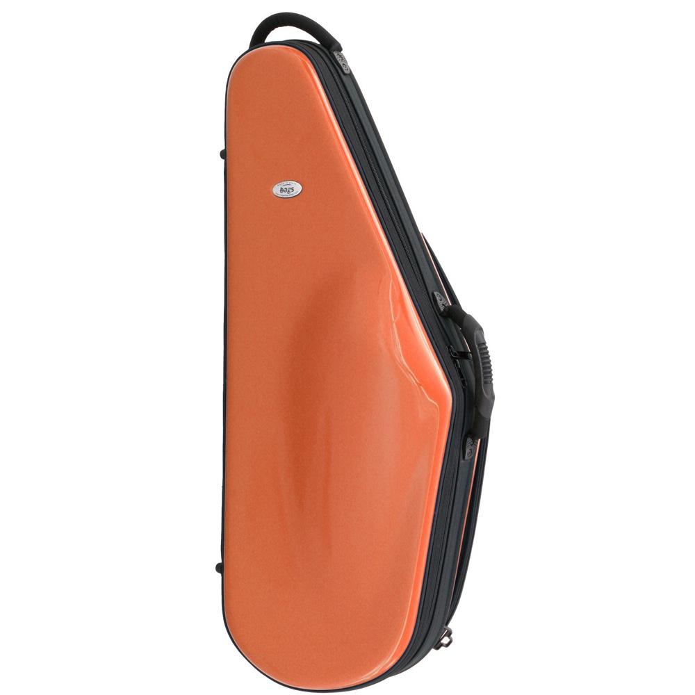 bags EFTS-ORA EVOLUTION TENOR SAX テナーサックス用ハードケース