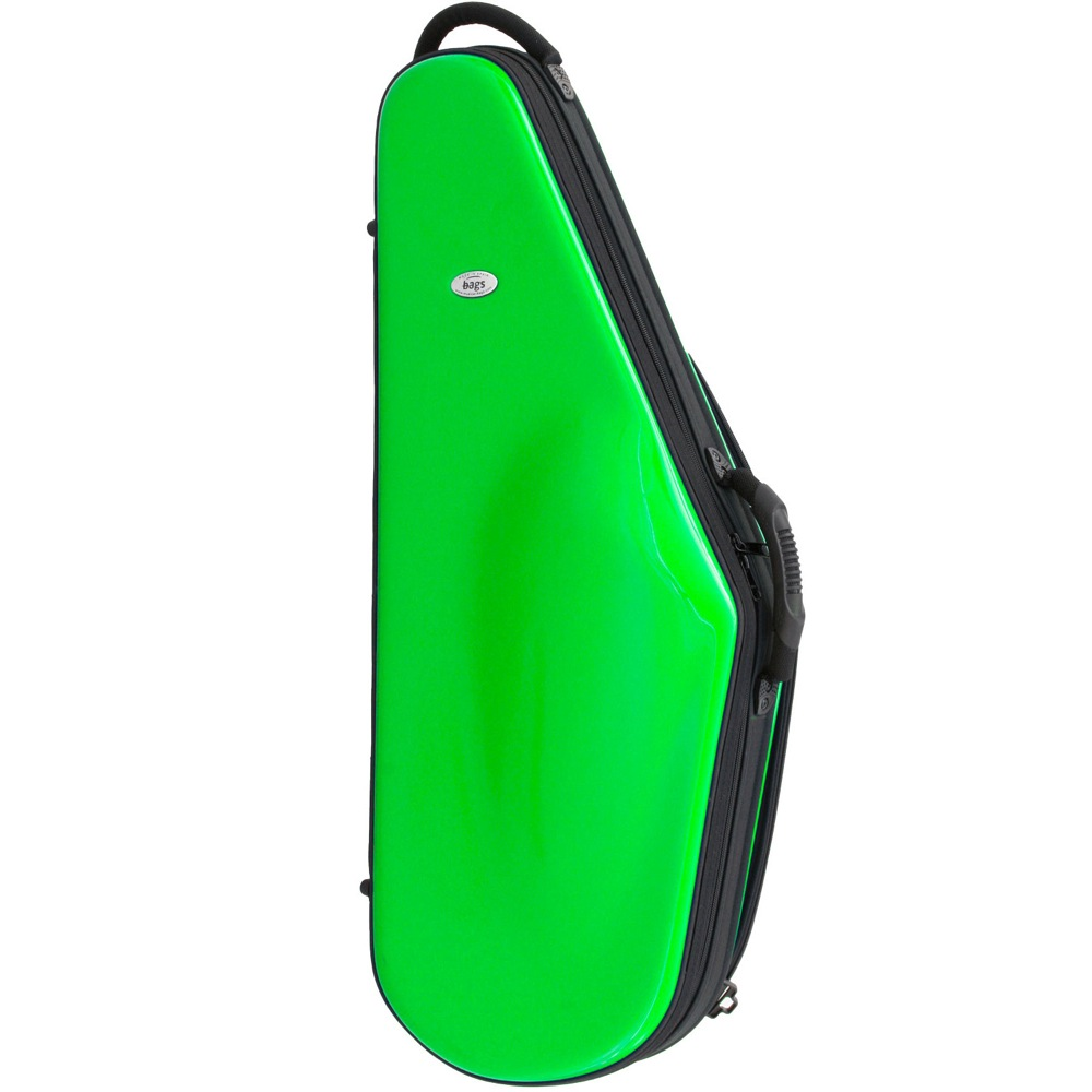 bags EFTS-GRE EVOLUTION TENOR SAX テナーサックス用ハードケース