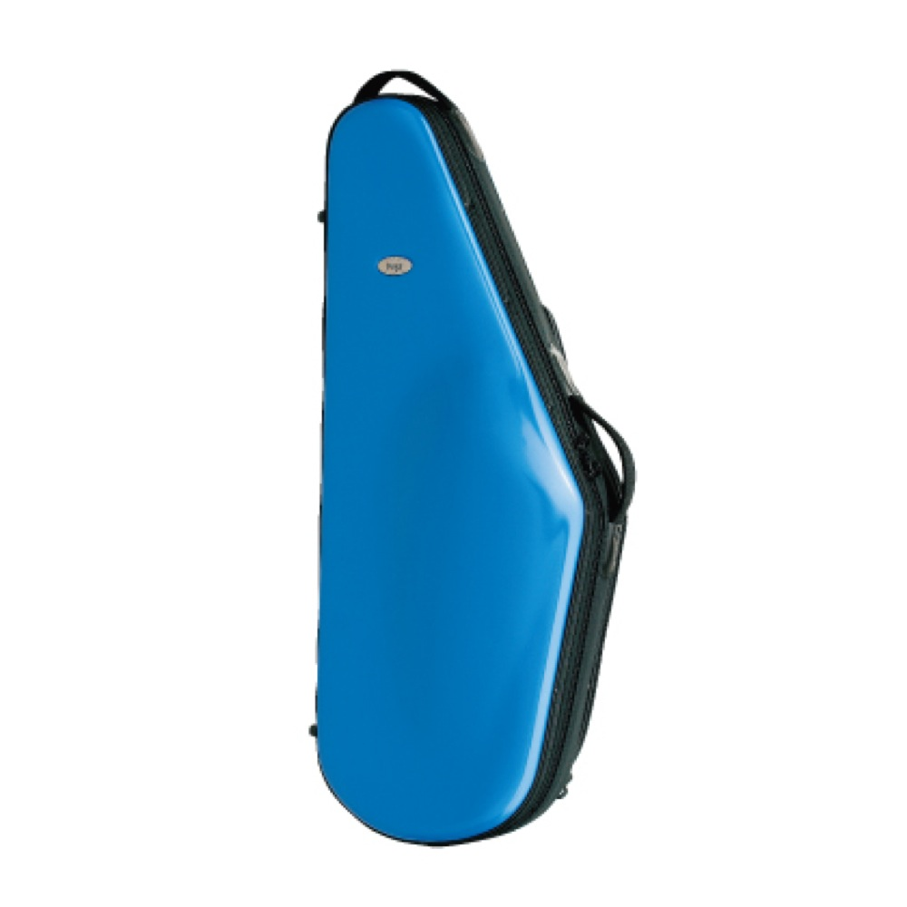 bags EFTS-BLU EVOLUTION TENOR SAX テナーサックス用ハードケース