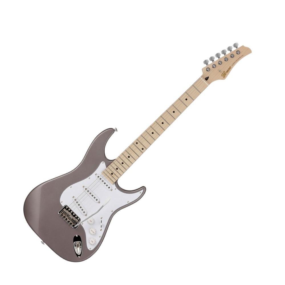 GRECO WS-STD MGY Maple Fingerboard エレキギター