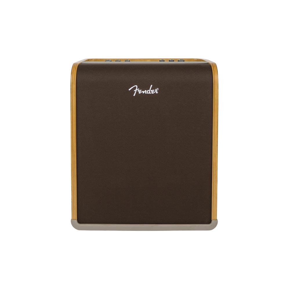 Fender Acoustic SFX 100V アコースティックアンプ