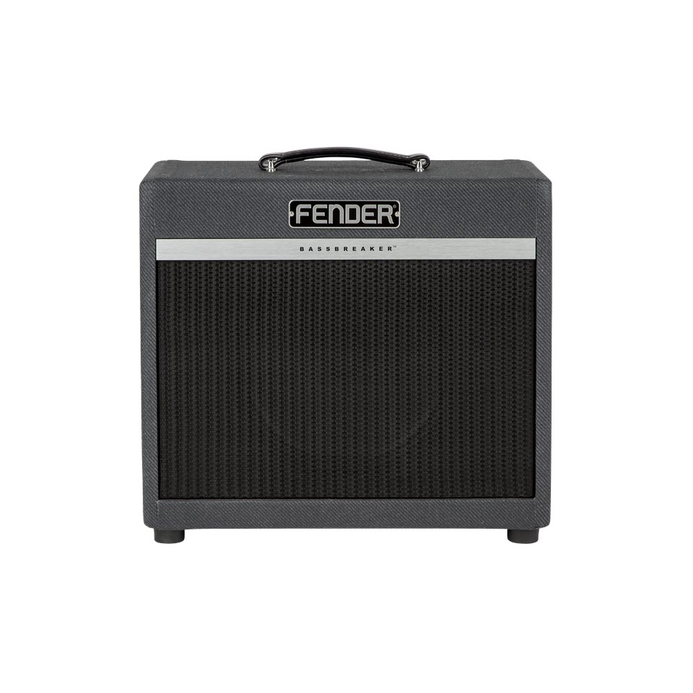 Fender Bassbreaker BB-112 Enclosure スピーカーキャビネット