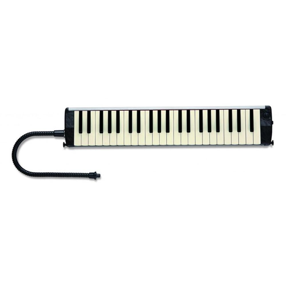 SUZUKI HAMMOND PRO-44HP 鍵盤ハーモニカ