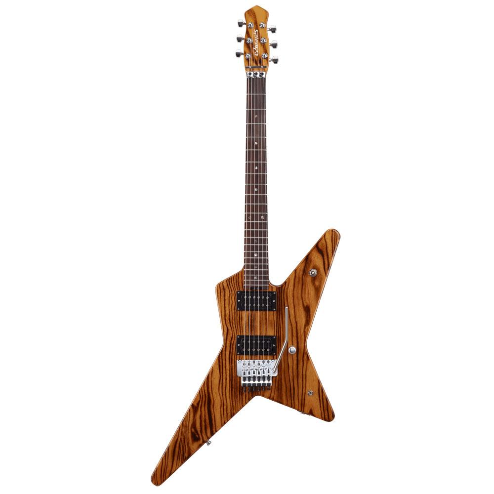 EDWARDS E-RS-165R エレキギター