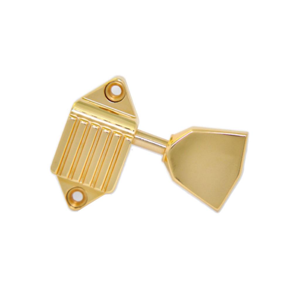 KLUSON SUPER KLUSON/VX-501/WB/Gold ギターペグ