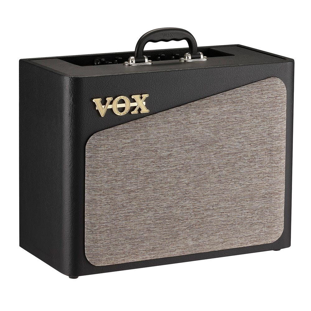 VOX AV15 ギターアンプ コンボ 15W
