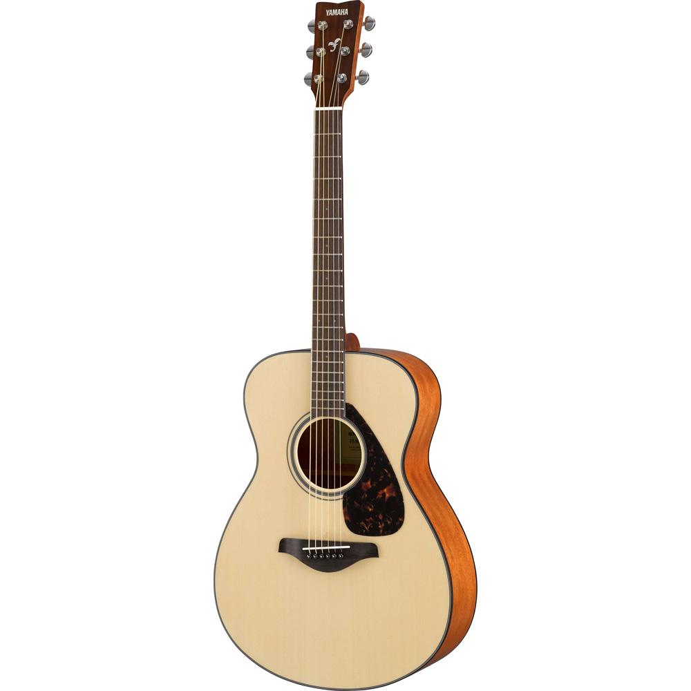 YAMAHA FS800 NT アコースティックギター