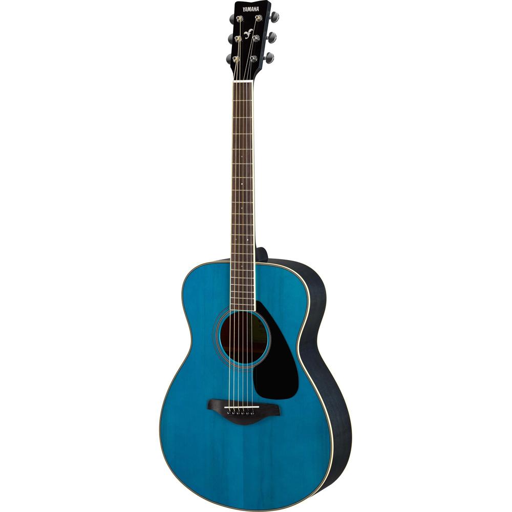 YAMAHA FS820 TQ アコースティックギター