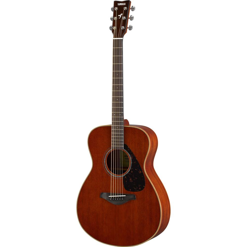 YAMAHA FS850 NT アコースティックギター