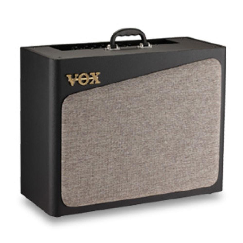 VOX AV60 ギターアンプ コンボ 60W