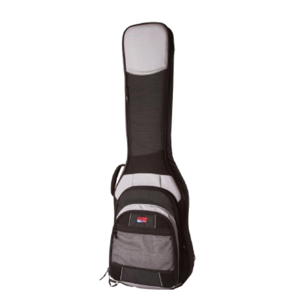 GATOR G-COM-BASS エレキベース用 ヘビーデューティーギグバッグ